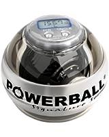 Powerball Neon White Pro Signature Blanc