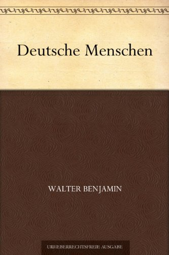 walter benjamin essay on photography Appropriation in art, as a practice that directly takes up the analysis walter benjamin expressed in his essay  essay benjamin focuses on photography.