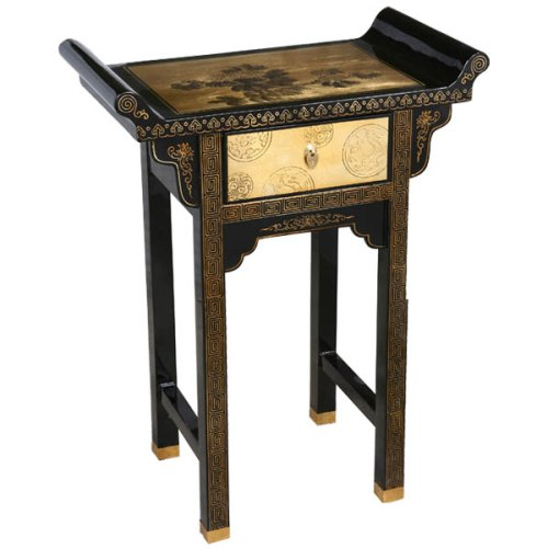 Image of EXP Handmade Asian Furniture - 31