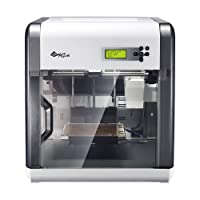XYZprinting Da Vinci 3D Printer from XYZprinting,Inc