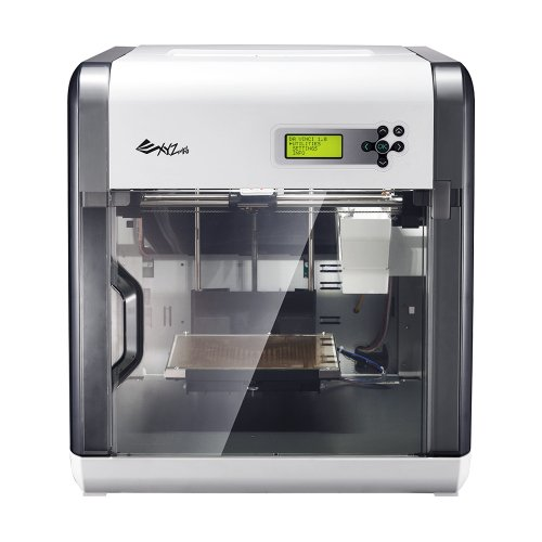XYZprinting-3DP01XJP00K-da-Vinci-10-3D-Drucker-FFF-Fused-Filament-Fabrication-ABS