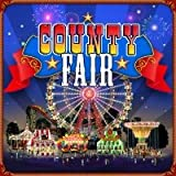 County Fair [Download]