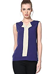 Annabelle by Pantaloons Women's Top_Size_L