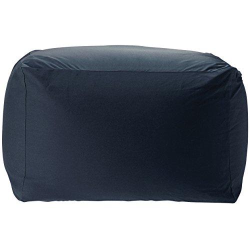 Fantastic Best Price For Muji Cushion Cover For Muji Body Fit Cushion Machost Co Dining Chair Design Ideas Machostcouk