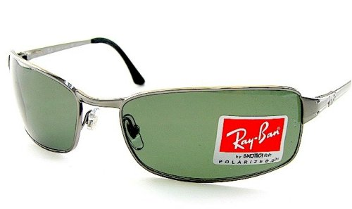 ray ban replacement lenses wahs  ray ban rb3465 polarized 004/58