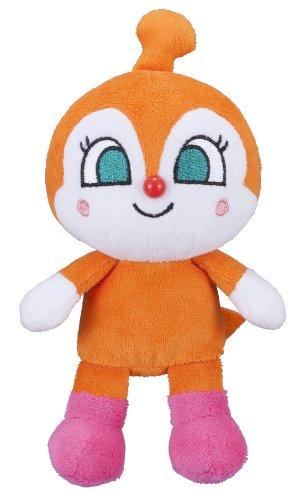 Chan beans S Plus Dokin Chii Anpanman pre- (japan import)