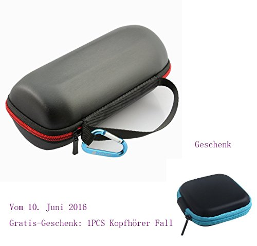 culaterr-fur-jbl-charge-2-pulse-bluetooth-sprecher-portable-reise-carry-case-tasche-cover-bag-pouch
