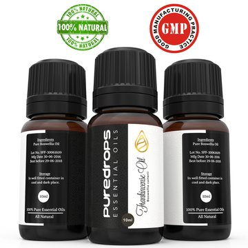pure-drops-frankincense-essential-oil-100-high-quality-wholly-therapeutic-and-pharmaceutical-grade-o