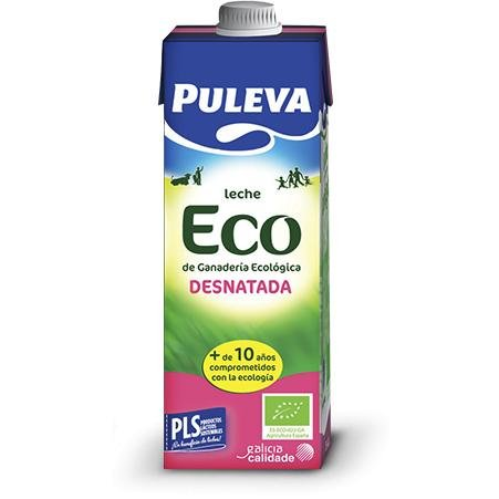 milk-desnatada-ecological-puleva-1l