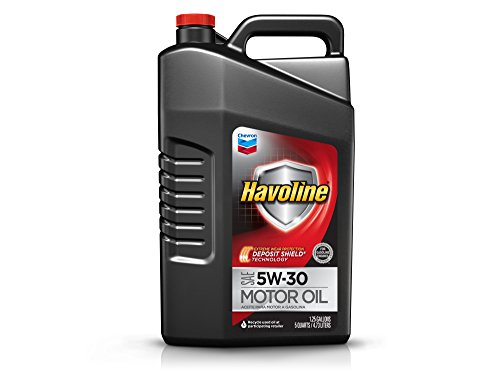 havoline-223394474-5w-30-motor-oil-5-qt