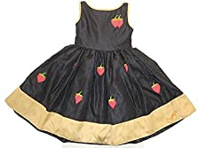Tharang Baby frock pure cotton for kids