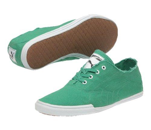 b78bd29e5aea73 Puma Shoes  Puma TEKKIES JAM 35192606 - 8 - GREEN