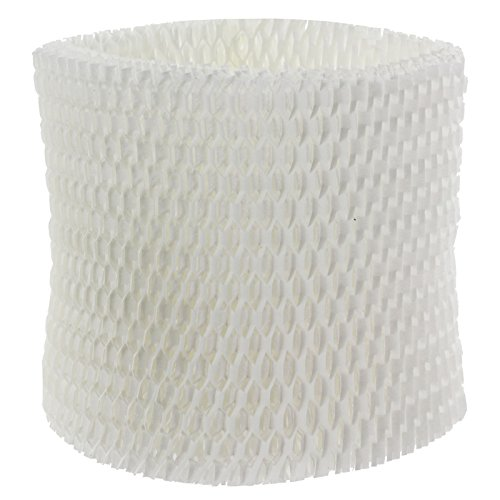 spares2go-wf2-protec-tipo-di-filtro-per-vicks-kaz-aca-3e-v-3100-v3100-vh3900-hh350-umidificatore