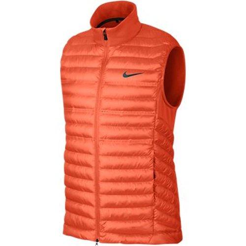 Buy Nike Vests Now!