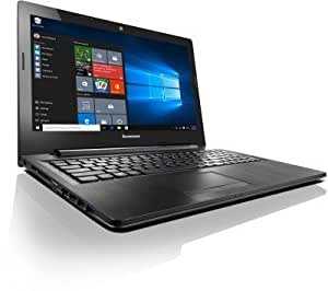 Lenovo G50 G Series Y700 15ISK 80E3020BIH Apu Quad Core A8 6th Gen     4   GB DDR3/1 TB HDD/Windows 10  Notebook available at Amazon for Rs.25300