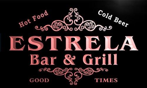 u13627-r-estrela-family-name-gift-bar-grill-home-beer-neon-light-sign-barlicht-neonlicht-lichtwerbun