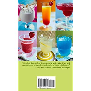 101 Margaritas Livre en Ligne - Telecharger Ebook