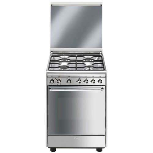 Smeg CX60SV9 cucina