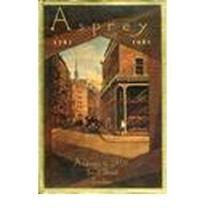 asprey-of-bond-street-1781-1981