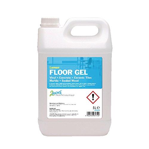 2work-2w04569-gel-detersivo-per-pavimenti-fragranza-limone-5-l