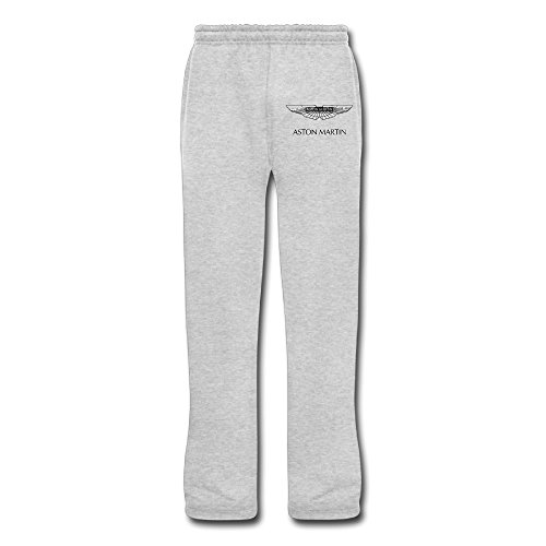 guc-aston-martin-cars-logo-mens-sports-trouserstrouser-fashion-pants-ash-xl