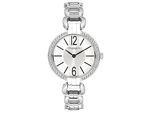 Abeler & Söhne ladies watch Elegance A&S 3170