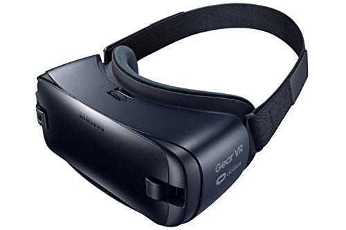 samsung-gear-virtual-reality-headset-black