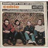 Downlift the Up Trodden