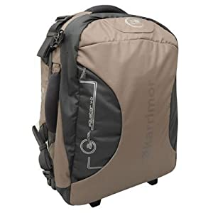 Karrimor Global Equator 40 Wheeled Travel Case