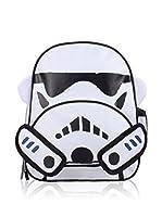 Star Wars Mochila Star Wars Troopers (Blanco)