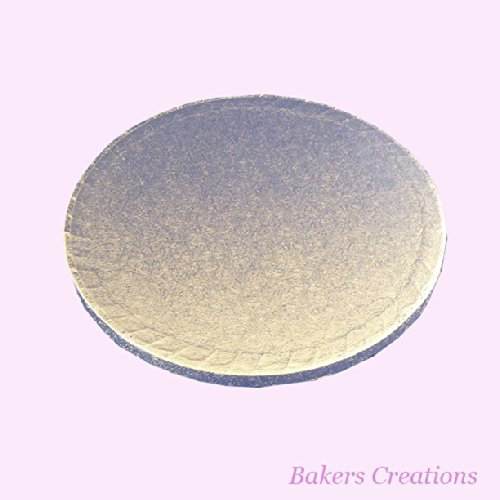 11-inch-round-silver-cake-drum-board-for-displaying-your-cake