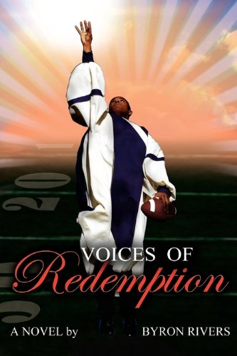 Voices of Redemption