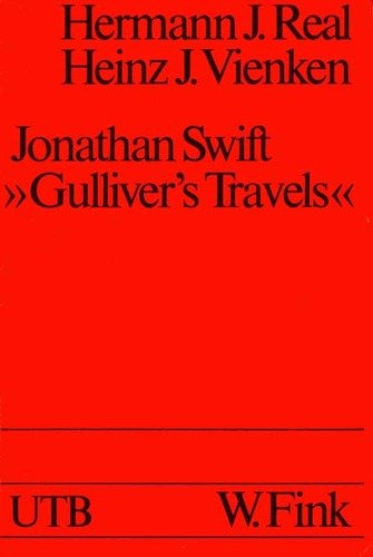jonathan swift s style writing Gulliver's travels was unique in its day it was not written to woo or entertain it was an indictment, and it was most popular among those who were indicted — that is, politicians, scientists, philosophers, and englishmen in general swift was roasting people, and they were eager for the banquet .