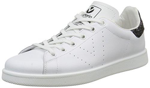 victoria-deportivo-basket-piel-sneakers-basses-mixte-adulte-blanc-blanc-noir-10-37-eu
