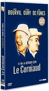 Le Corniaud [Édition Single]