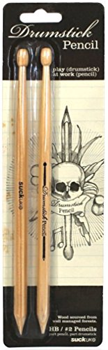suck-uk-drumstick-bleistift-2er-packung