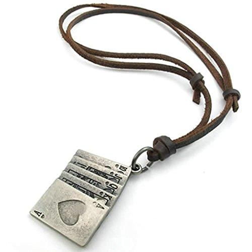 amdxd-bracelet-jonc-en-acier-inoxydable-hommes-collier-avec-pendentif-vintage-punk-coupe-cartes-de-p