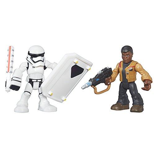 Playskool-Heroes-Galactic-Heroes-Star-Wars-Resistance-Finn-Jakku-First-Order-Stormtrooper