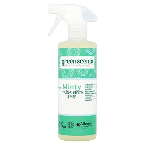 greenscents-menta-multi-surface-spray-500-ml