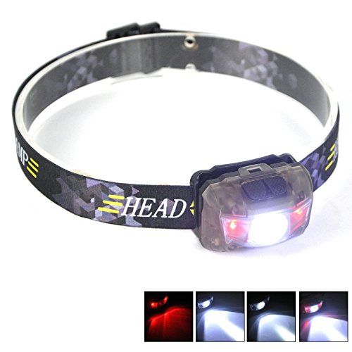 led-headlight-with-red-lights-adjustable-mosquito-strip-usb-rechargeable-headlamp-outdoor-running-ni