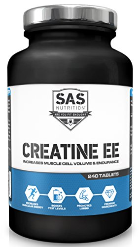 sas-nutrition-creatine-ethyl-ester-240-tabs-cee-will-increase-muscle-cell-volume-strength-and-endura
