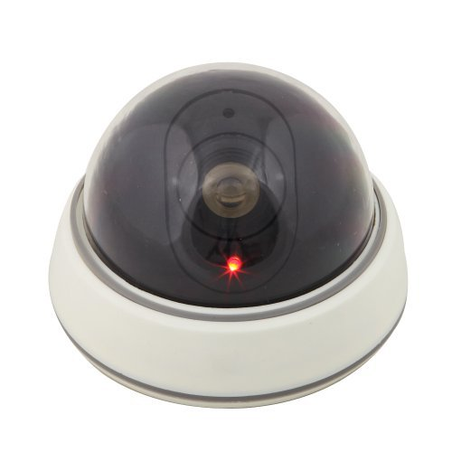 Outdoor-IP-Kameras drahtlose Überwachungskameras D-Link