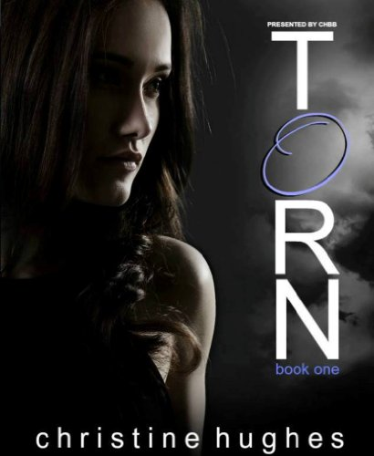 Torn by Christine Hughes