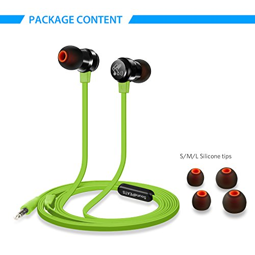 Iphone 7 lime green earbuds - iphone 7 yellow earbuds