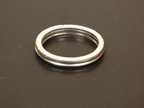 Joint de pot d échappement Origine quad Aeon 180 Cobra 18291-119-000 Neuf