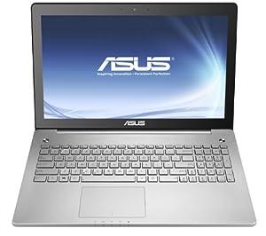 ASUS N550JV-DB71 15.6-Inch Laptop