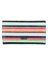 Roxy My Long Eyes Wallets