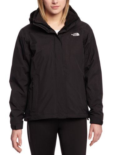 The North Face Doppeljacke Women's