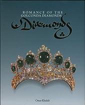 Hot Sale Romance of the Golconda Diamonds