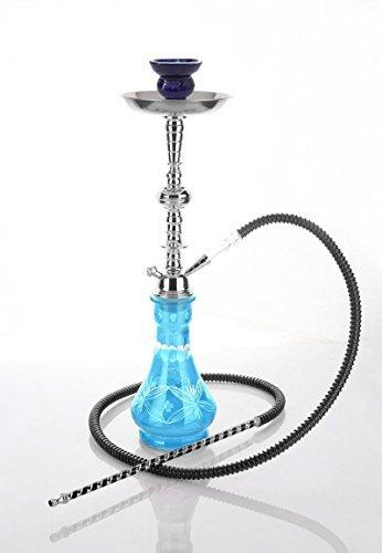 1-Sortie-Tuyau-ou-tube-54-cm-Hookah-Shisha-Narguile-vase-Fumeurs-vente-H-0281